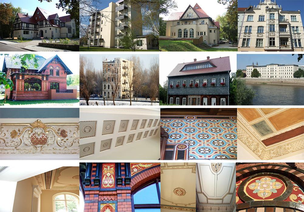 Detlef Walther, Thomas Mix, Berlin, Magdeburg, Immobilien, Wohnungen,
